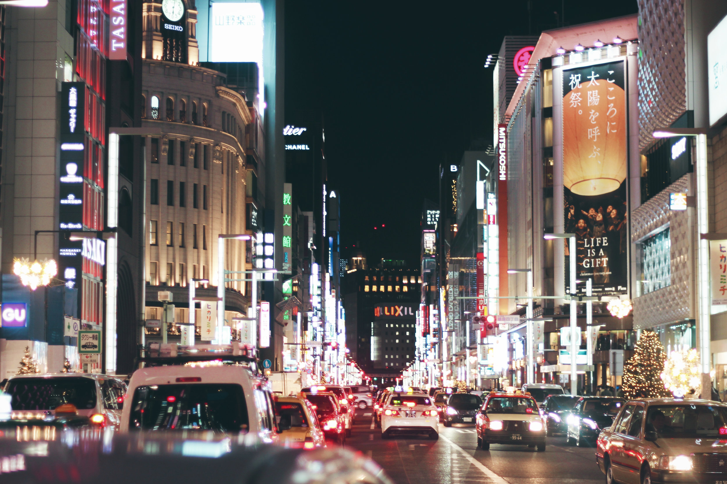 tokyo shibuya.jpg