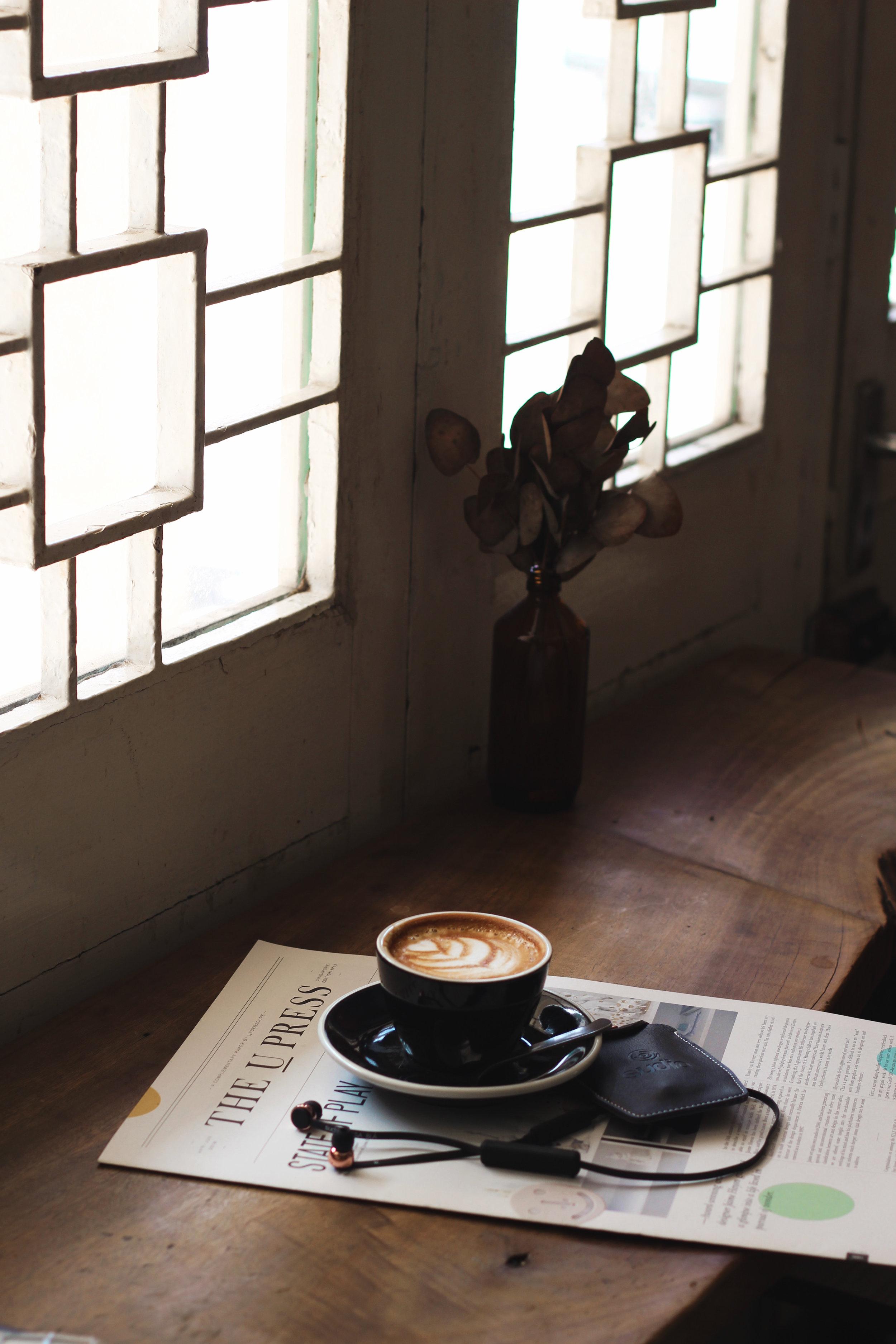 coffee sudio.jpg