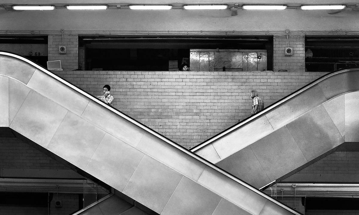 Market Escalator Small.jpg