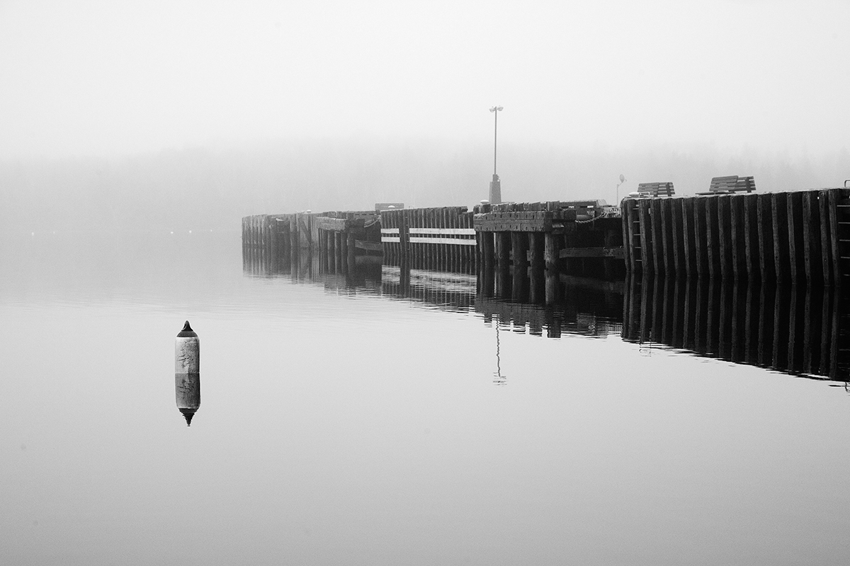 Baddeck dock Small.jpg