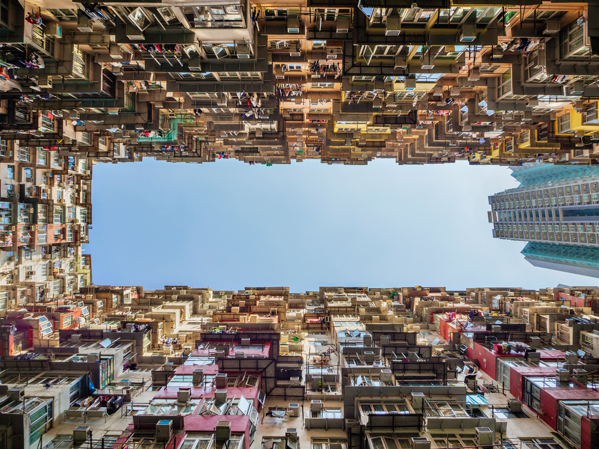 SMALL Quarry Bay Buildings.jpg