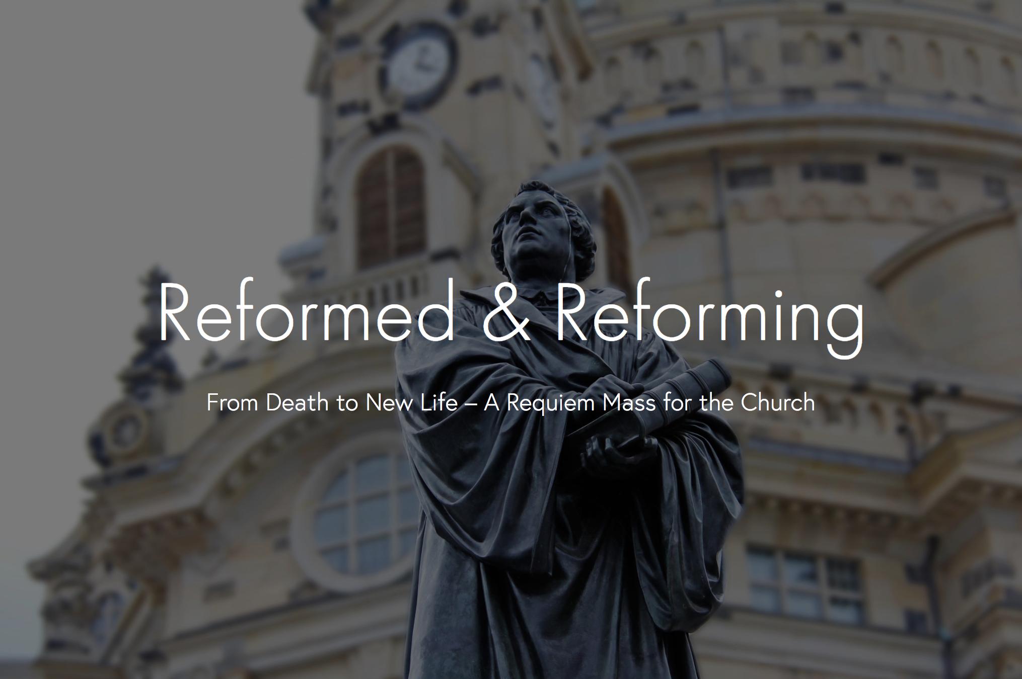 Reformed & Reforming.png