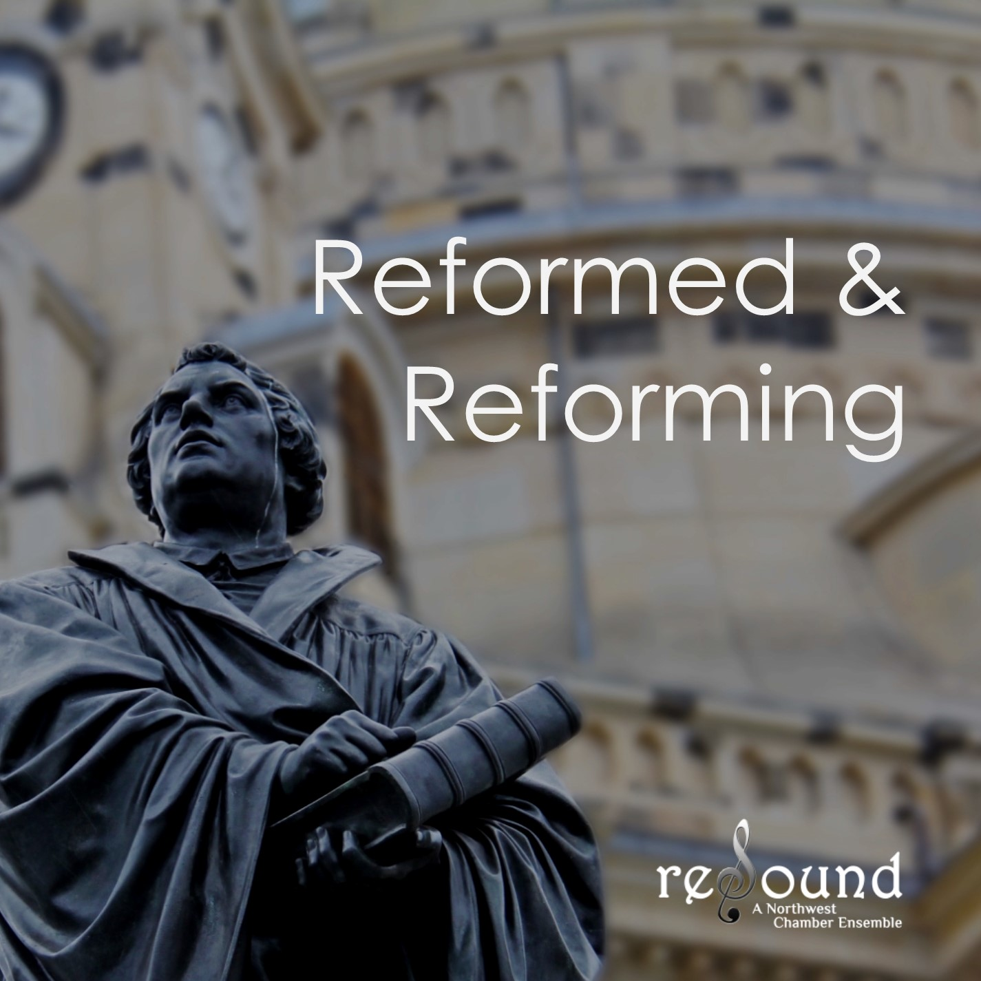 ReformedReformingCDcover.jpg