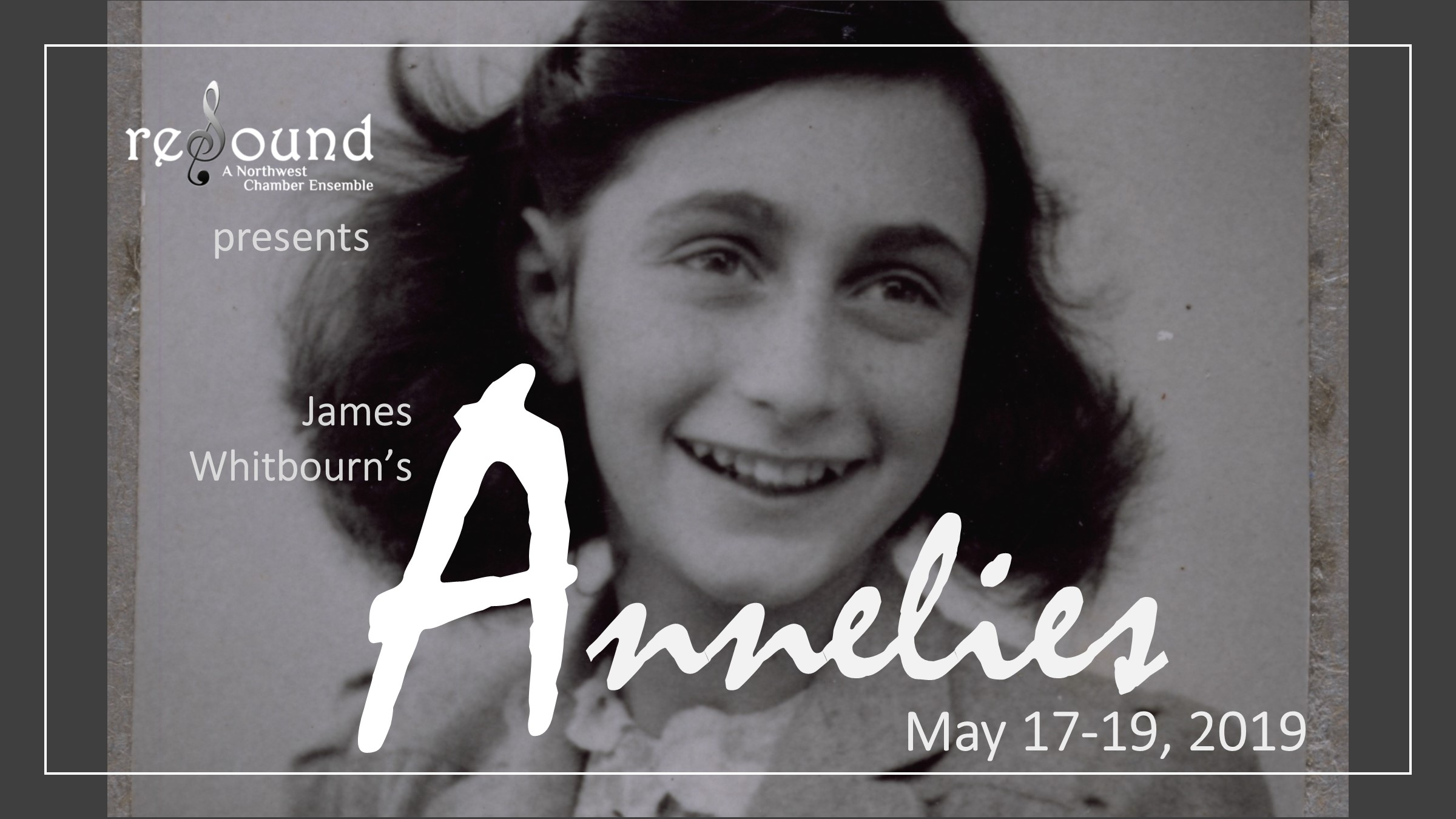 Photograph (c) ANNE FRANK FONDS, Basel, Anne Frank Stichting, Amsterdam
