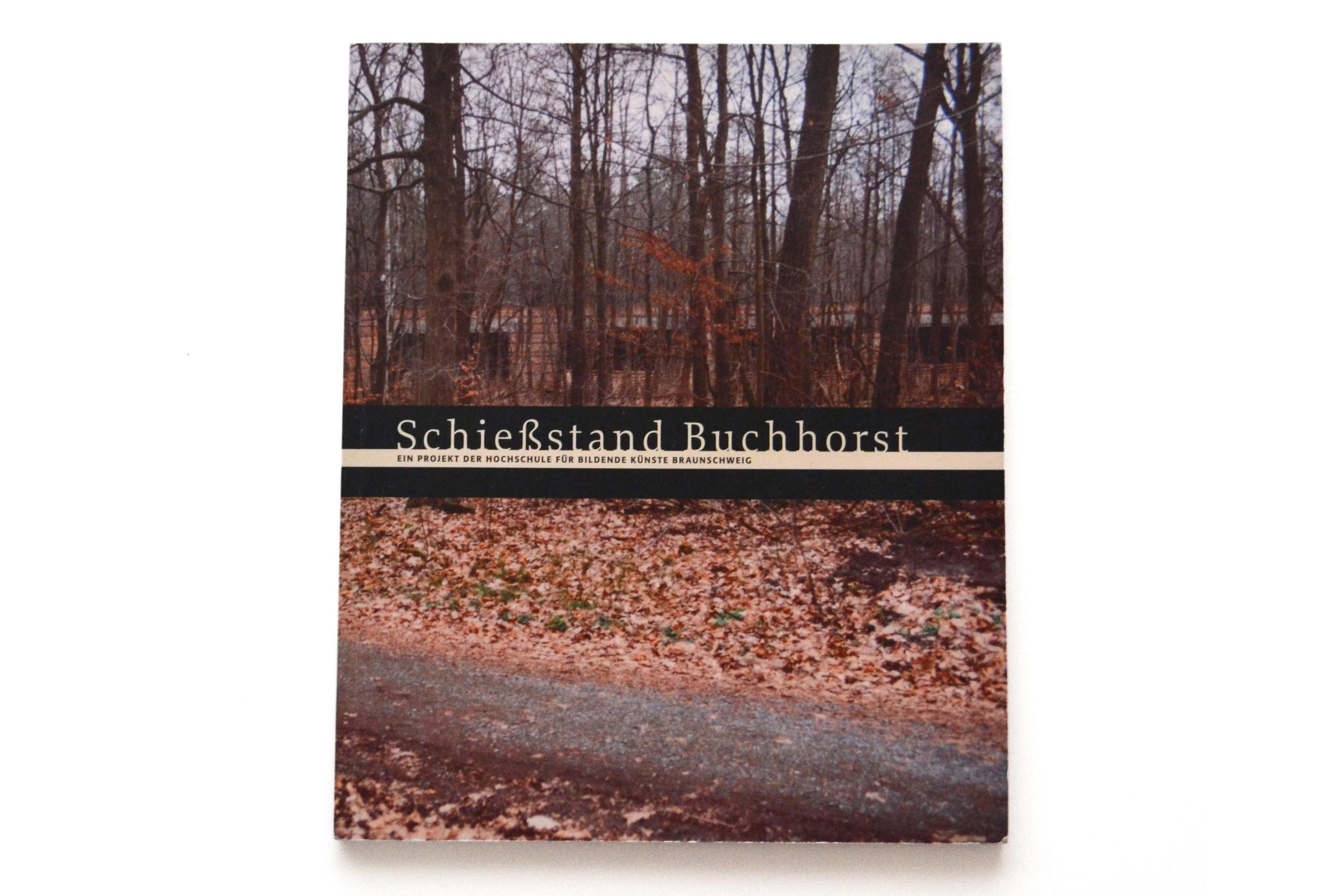 Buchhorst01.jpg