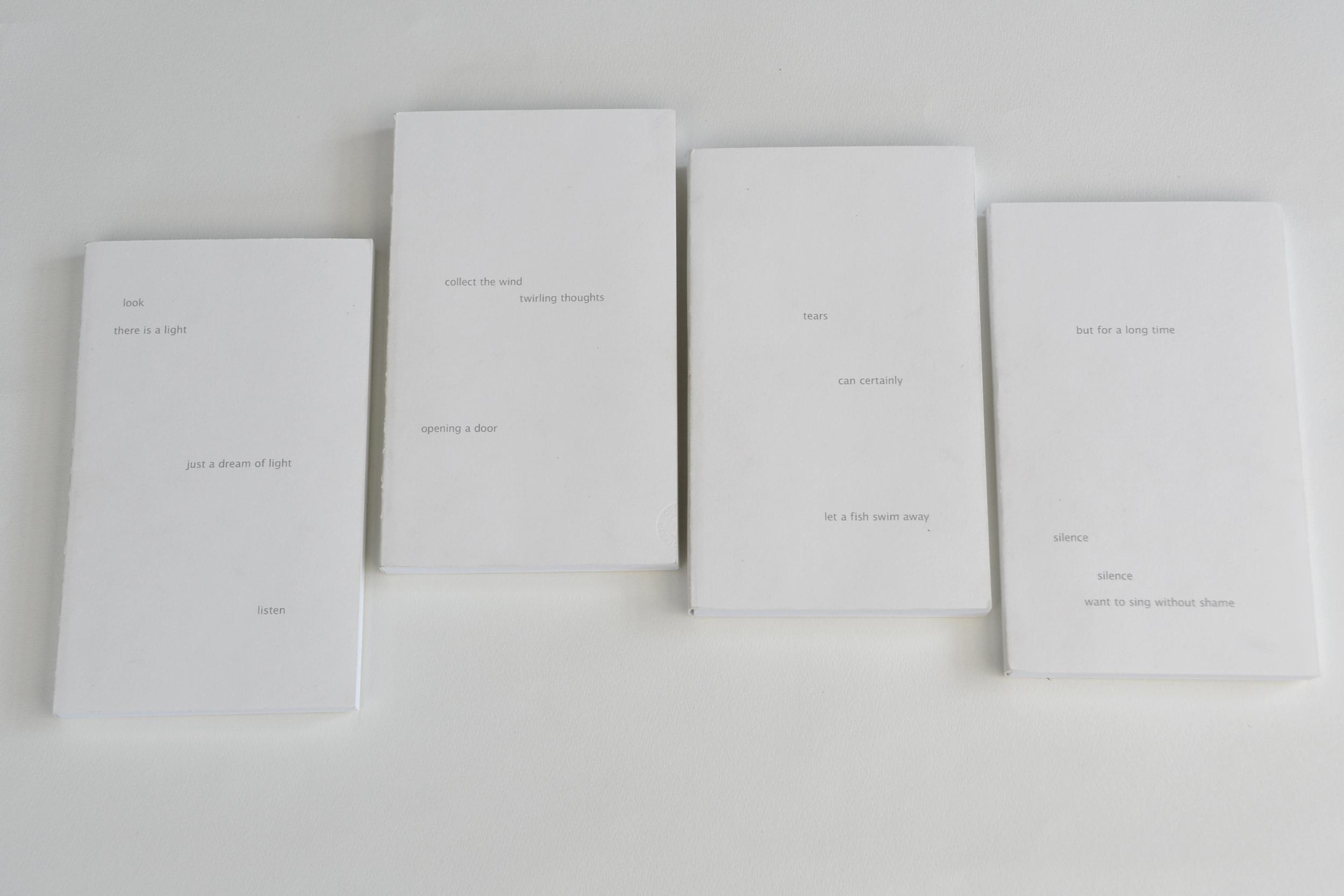WhiteSeries01.JPG