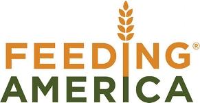 feeding america.jpg