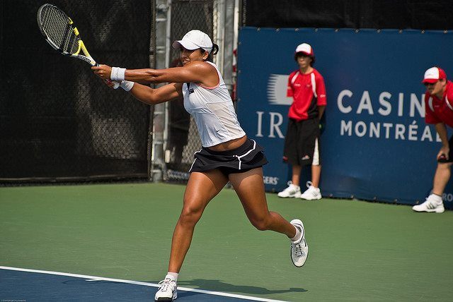 neha backhand.jpg