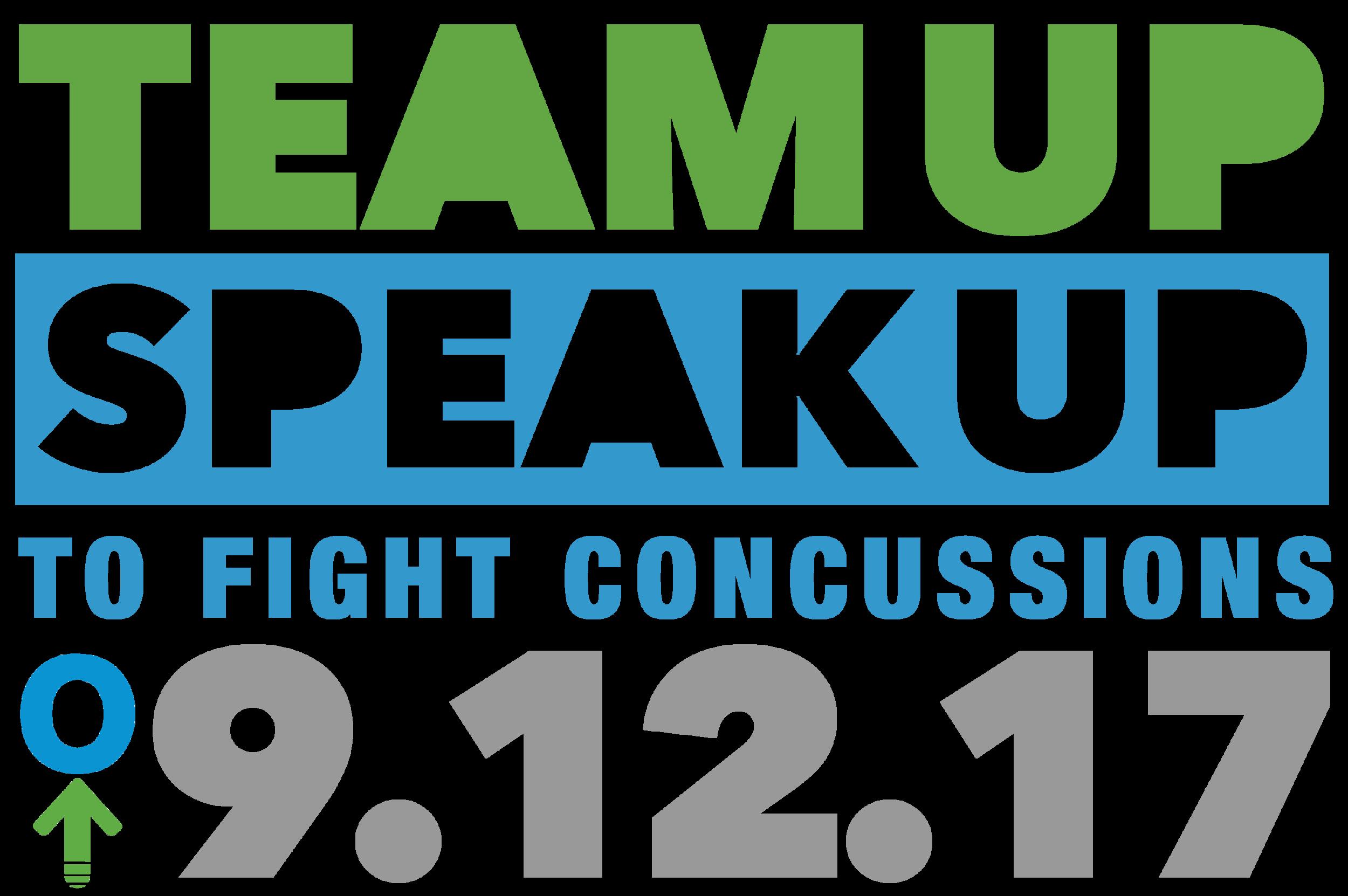 TeamUpSpeakUp 9.12.2017-01.png