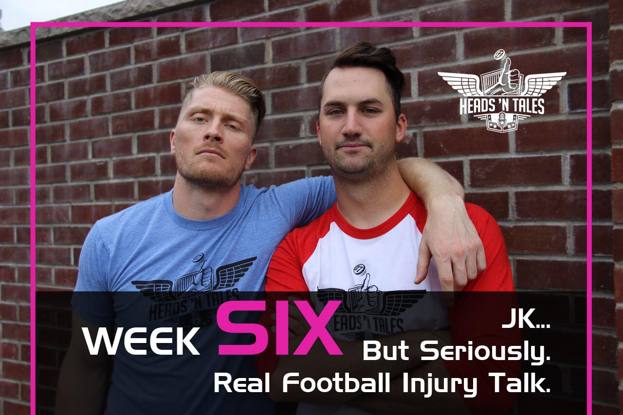 Week 6 cover.jpg