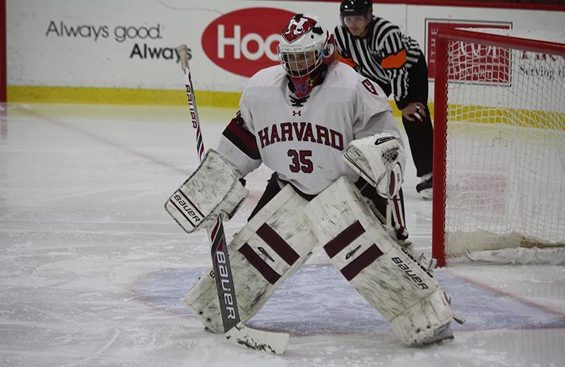 Molly Tissenbaum hockey.jpg