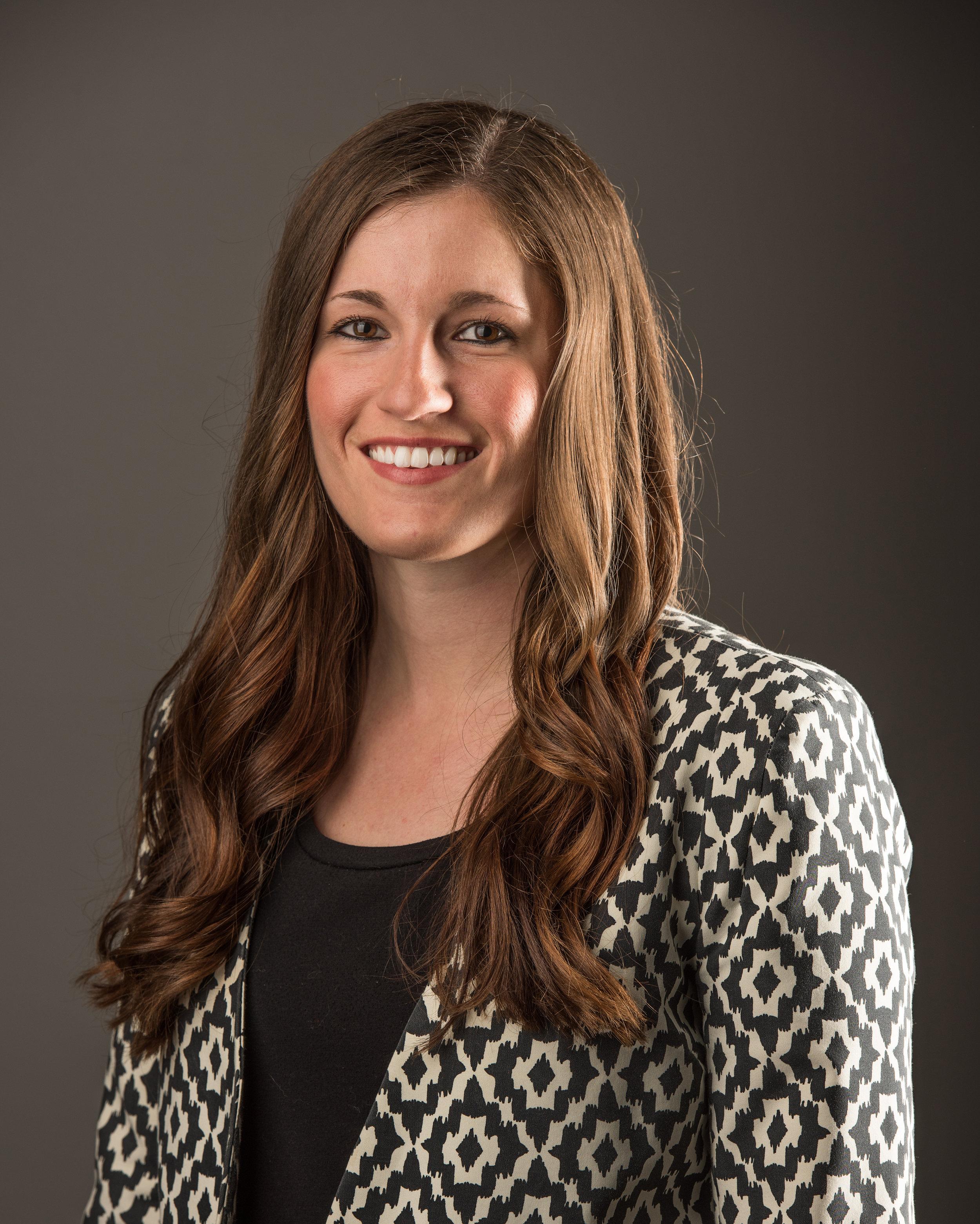 Lauren Link headshot.JPG