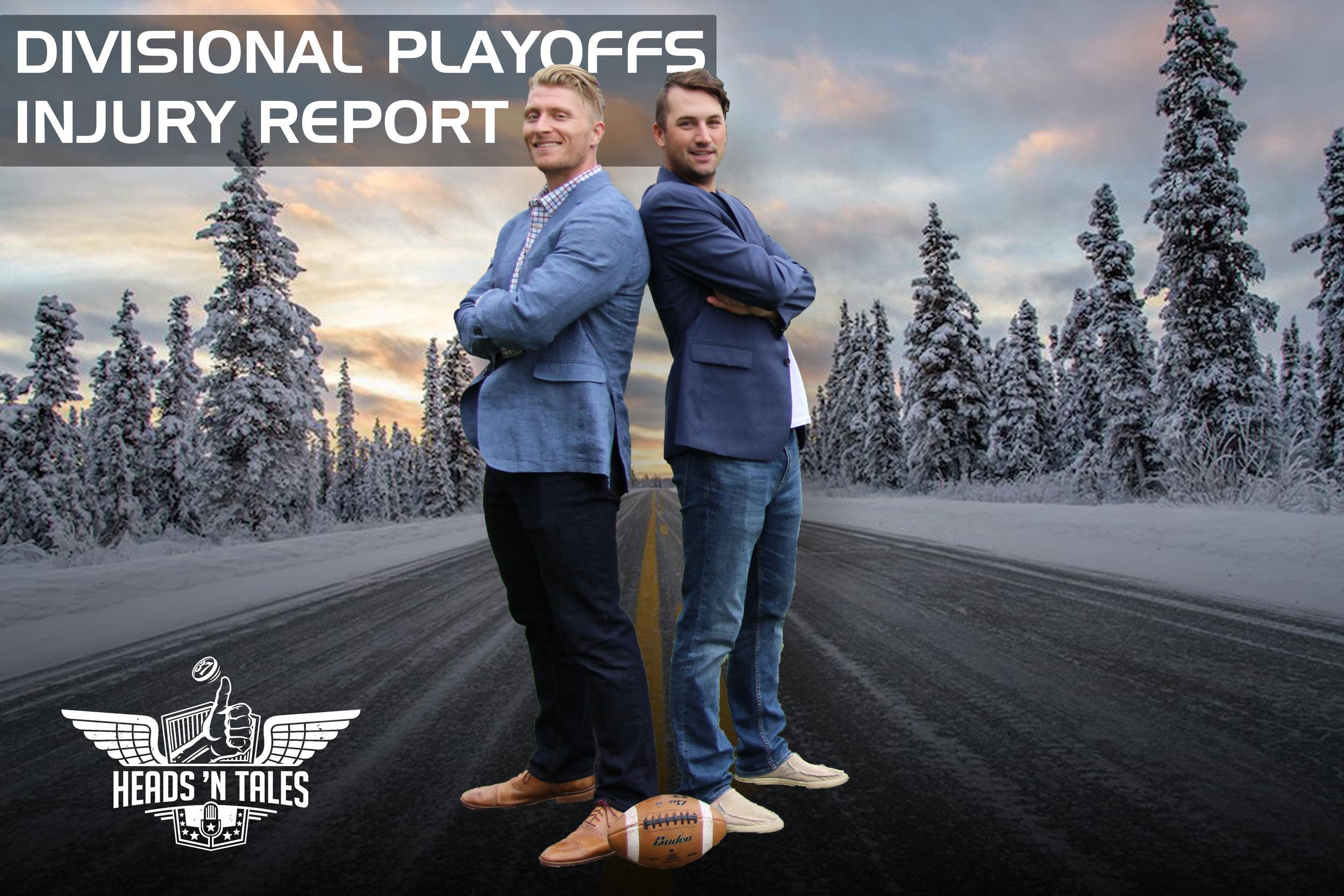 divisional playoffs 2.jpg