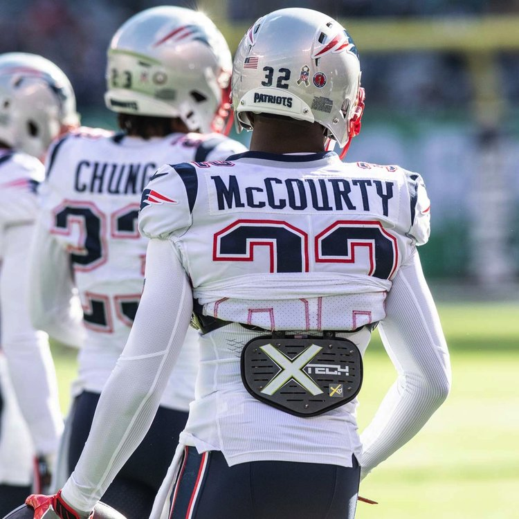 McCourty_Patriots.jpg