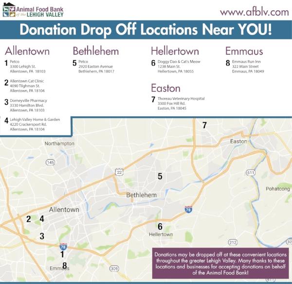 Donation Map RGB FINAL_8.31.18.jpg