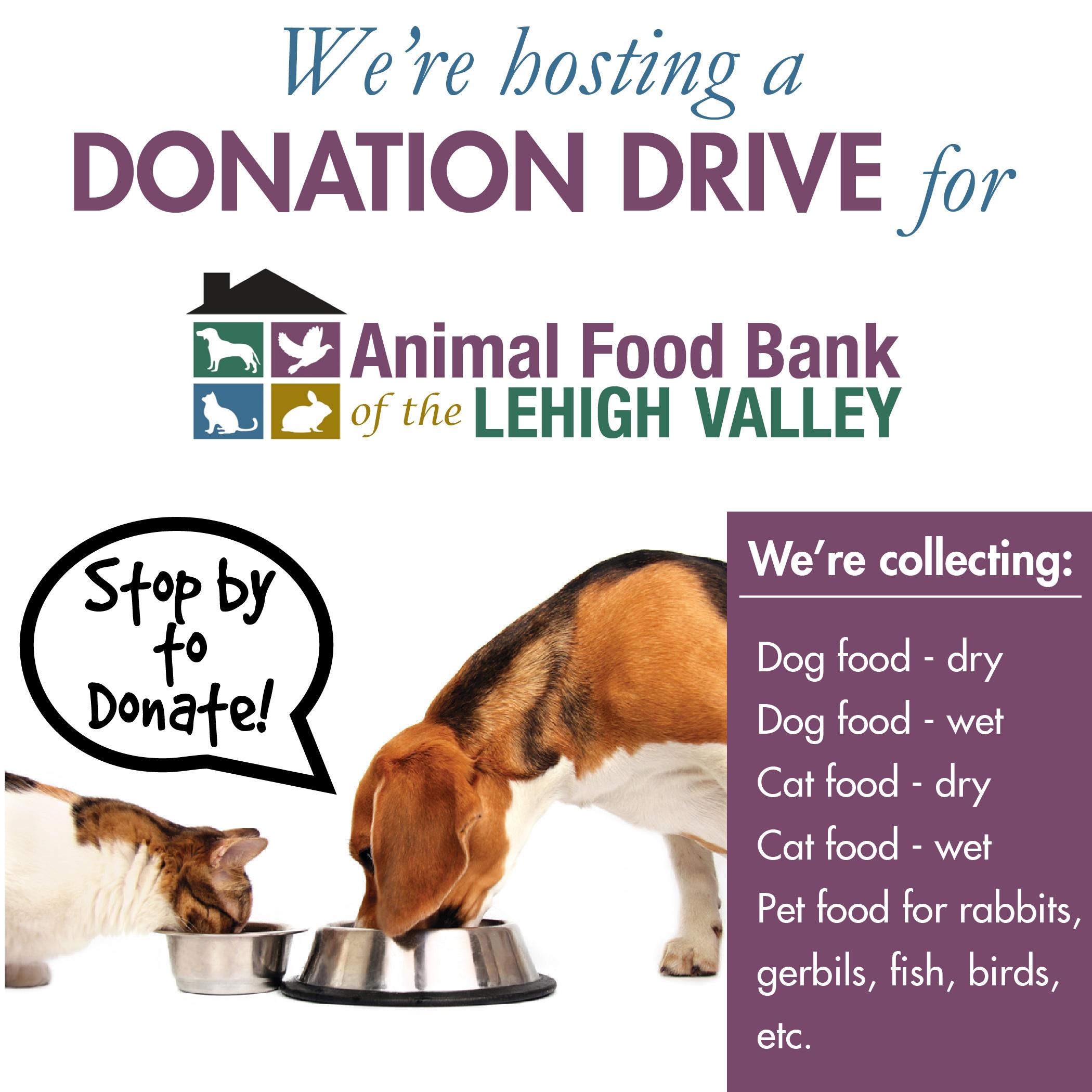Donation Drive_Social Media Image.jpg