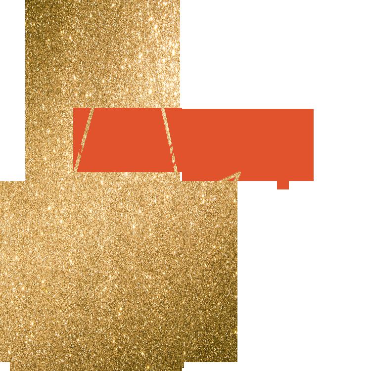 wild spark creative blog