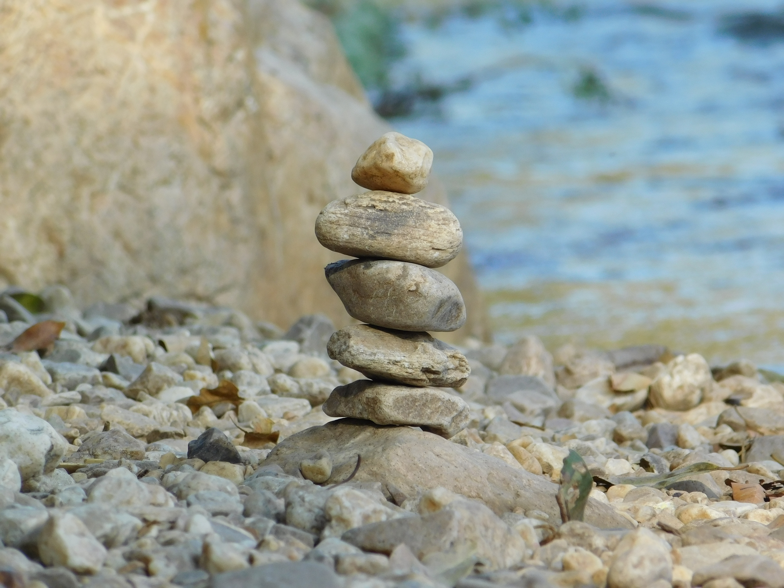 balance is the key to flow.jpg