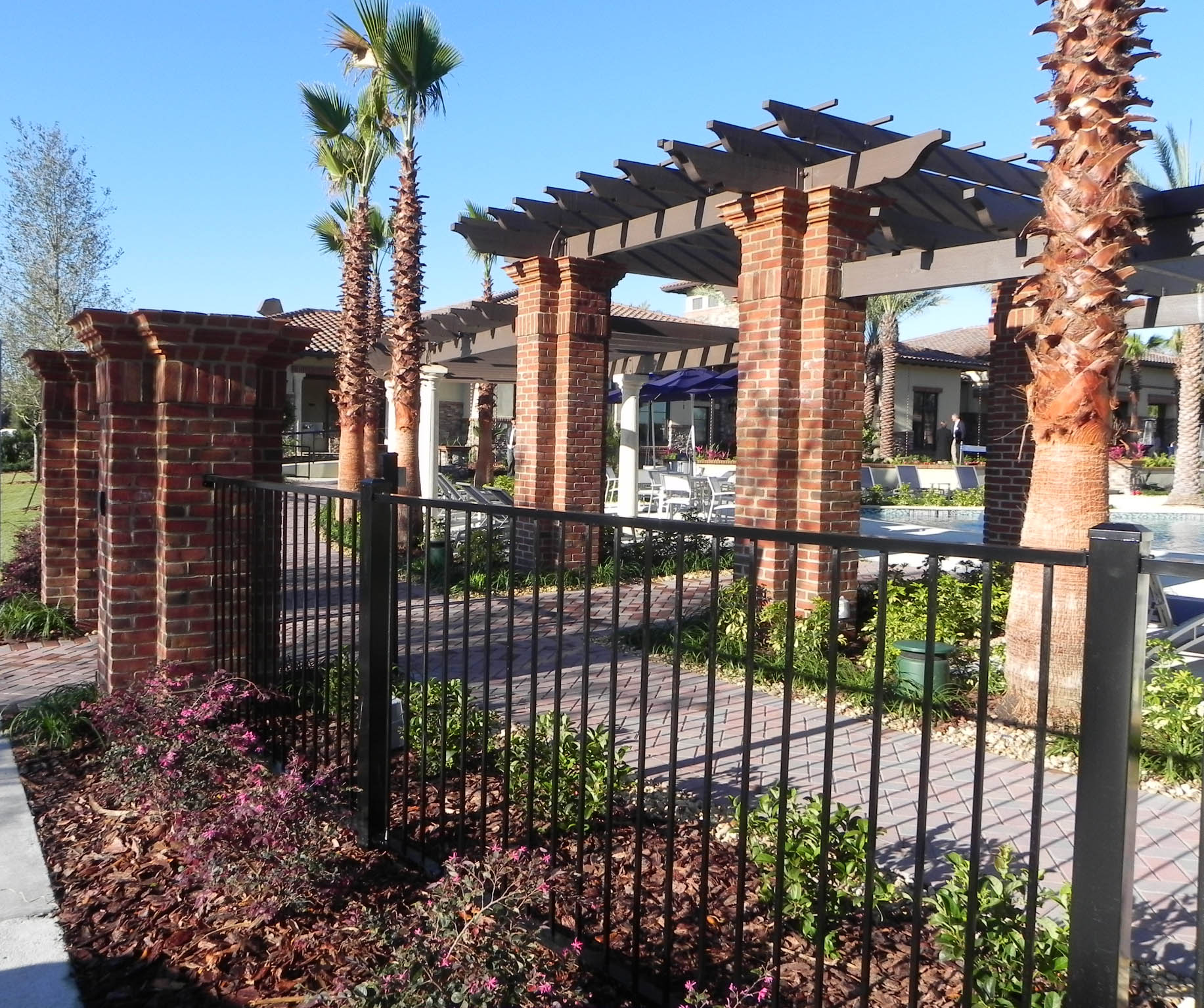 ELM-Estancia-Wiregrass-architecture-landscape-amenity-clubhouse4.jpg