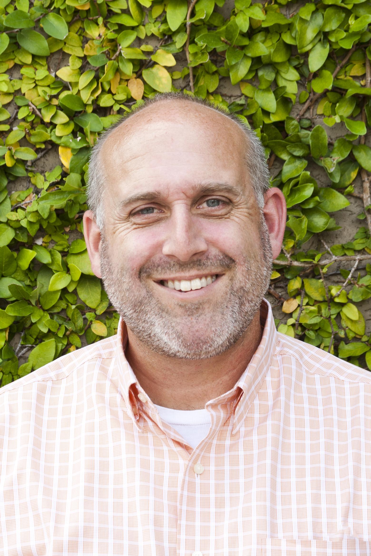 Steve Lovett