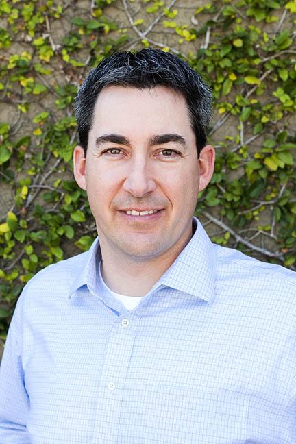 Mark Klone