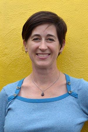 Sue Costa Paschke