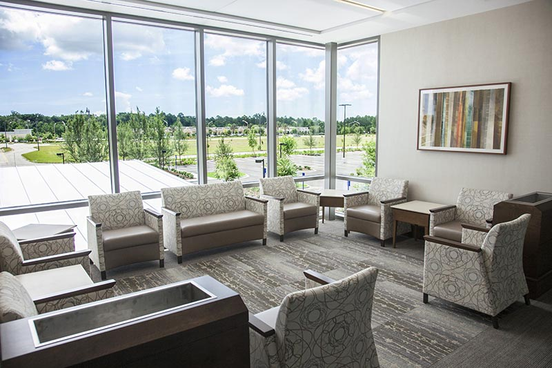 Mayo-Clinic-Primary-Care-interior-low-res.jpg