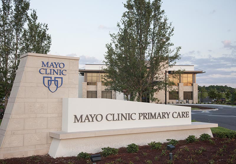 Mayo-Clinic-Primary-Care-signage-low-res.jpg