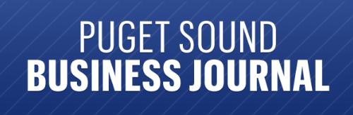 puget-sound-business-journal-logo.png