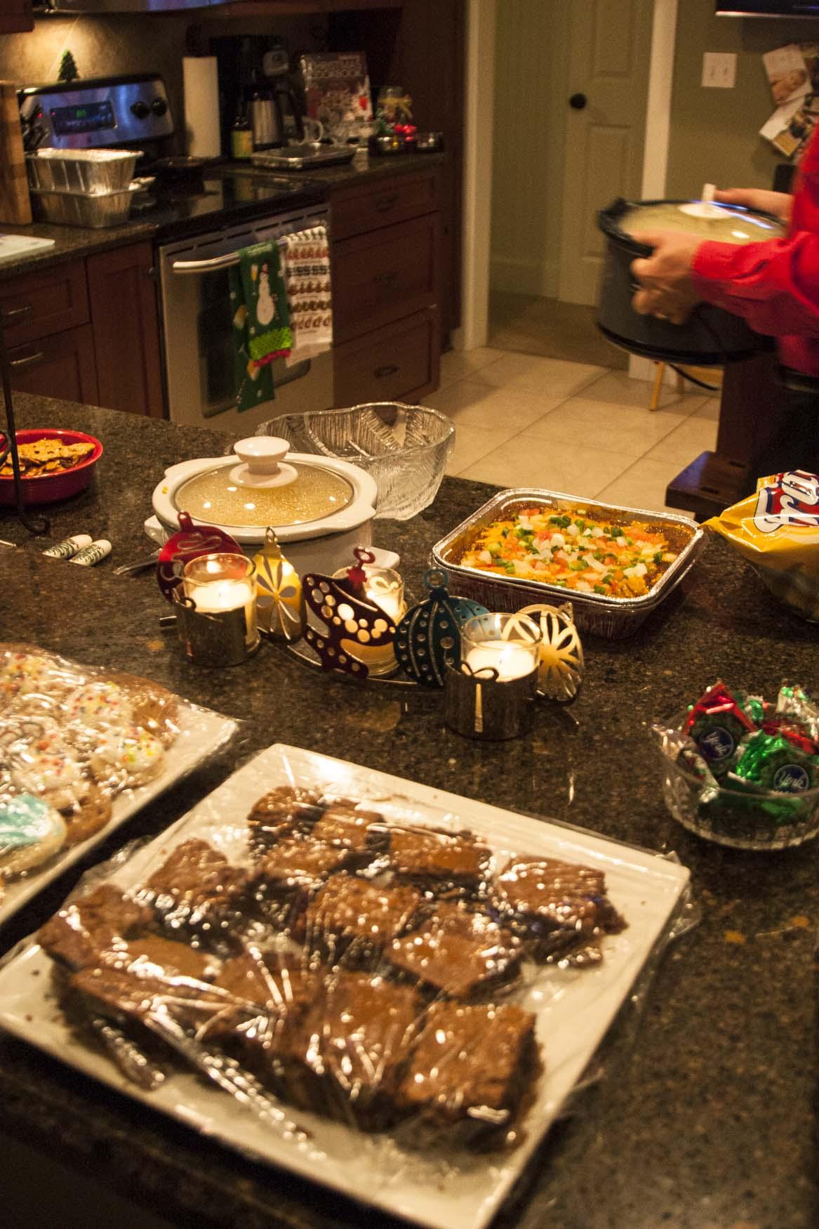 Christmas Party 2015-2.jpg