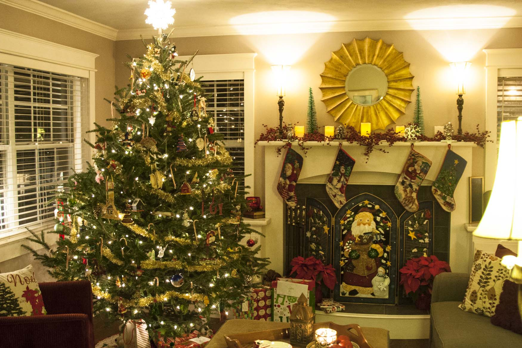Christmas Party 2015-3.jpg