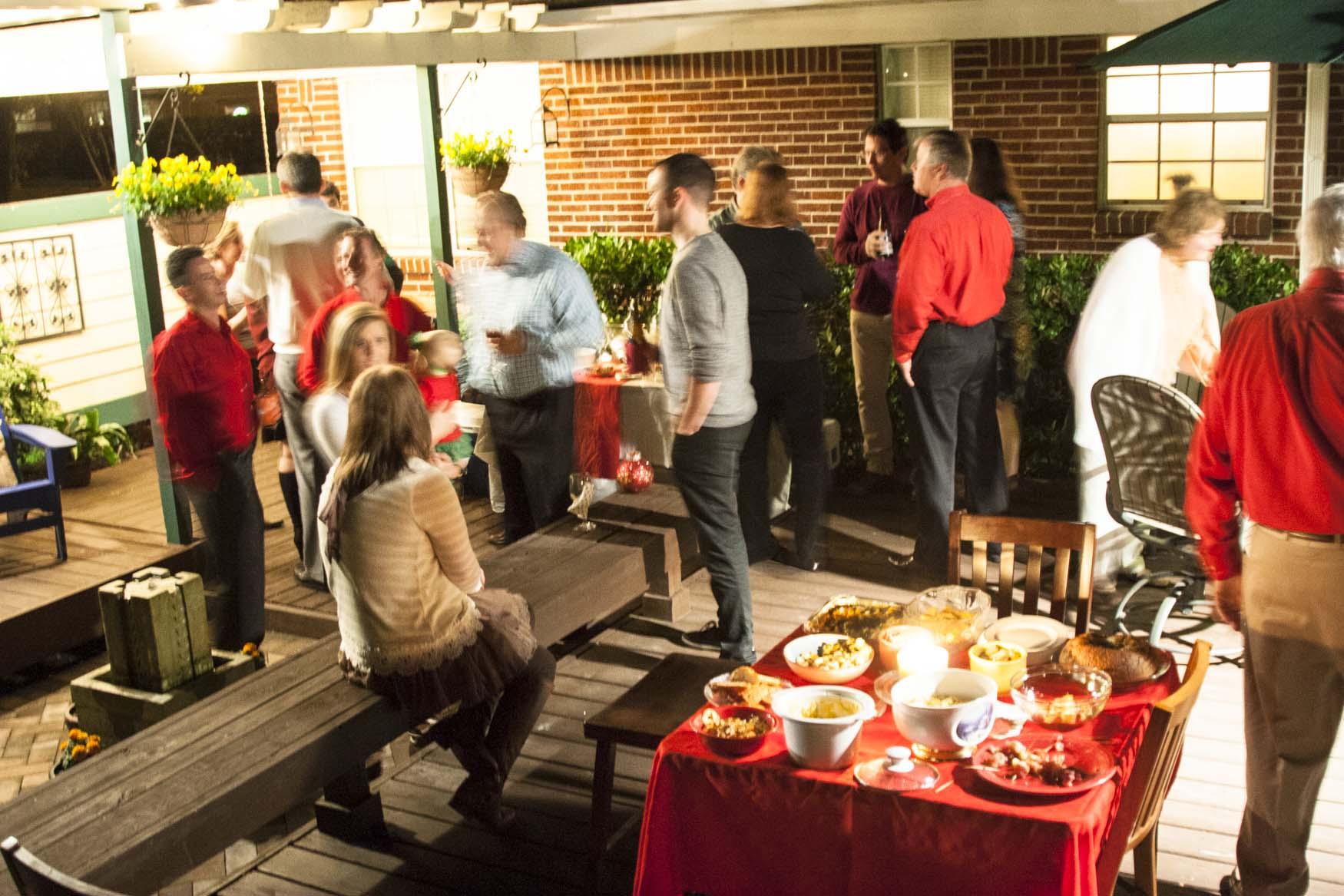 Christmas Party 2015-10.jpg