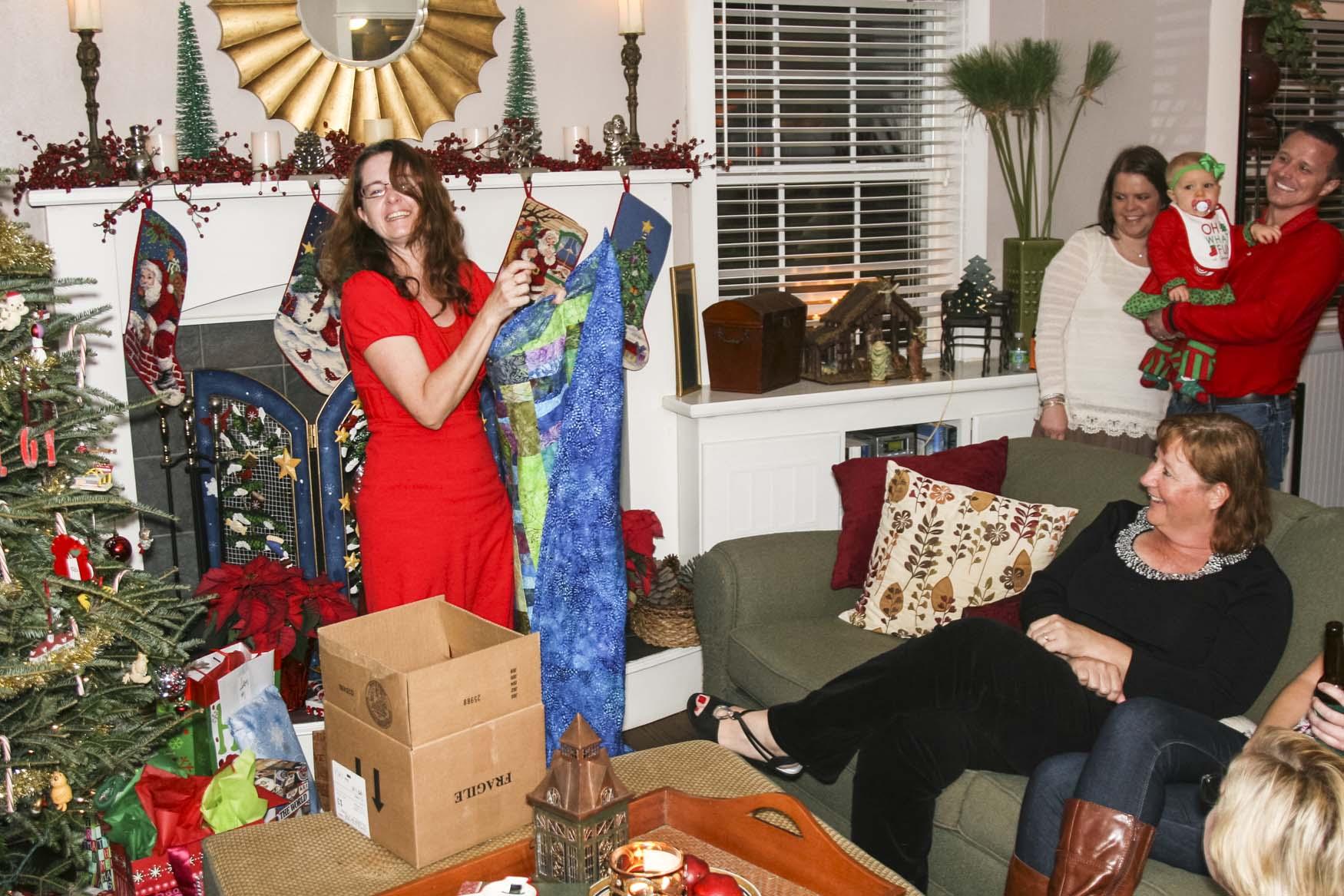 Christmas Party 2015-26.jpg