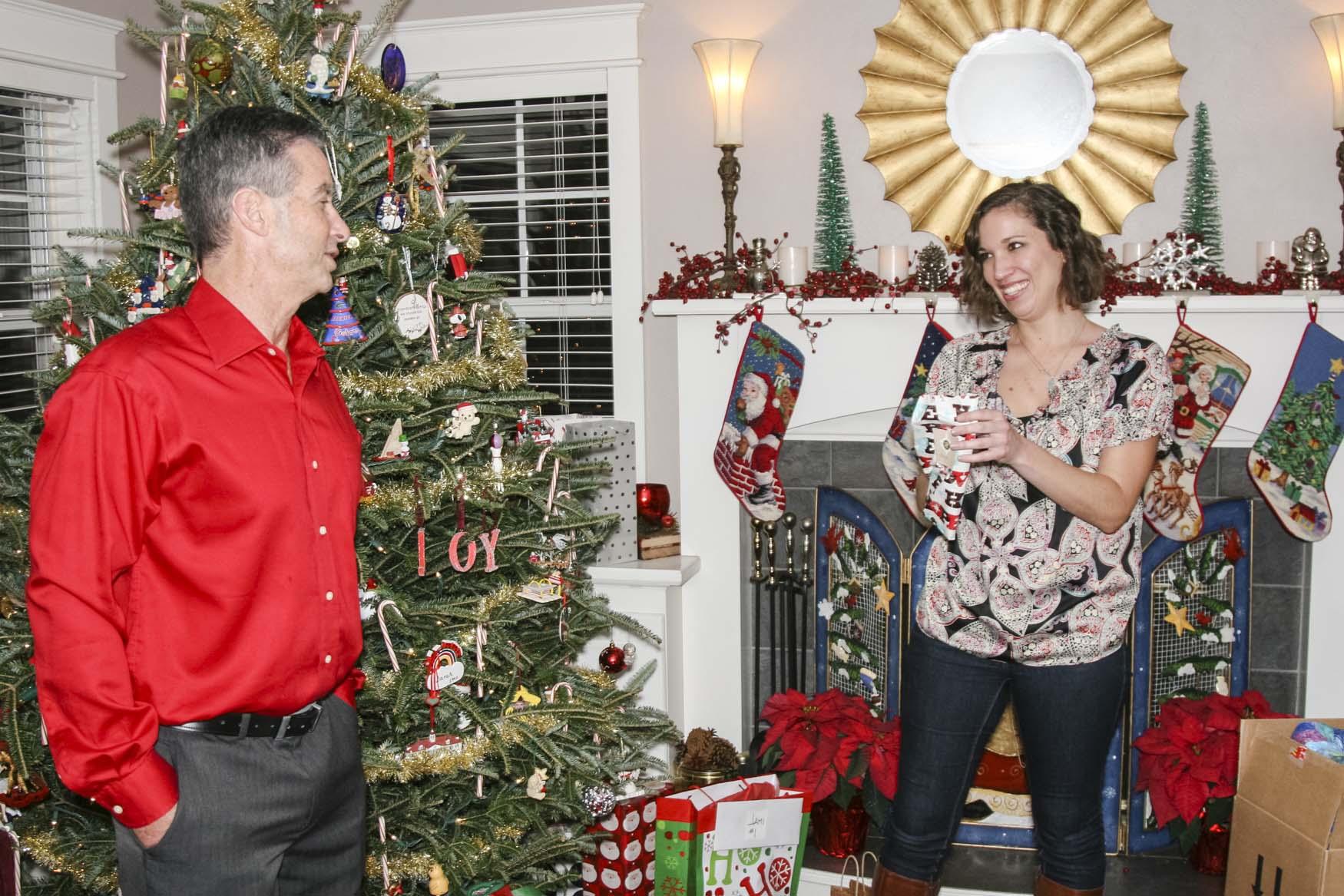 Christmas Party 2015-45.jpg