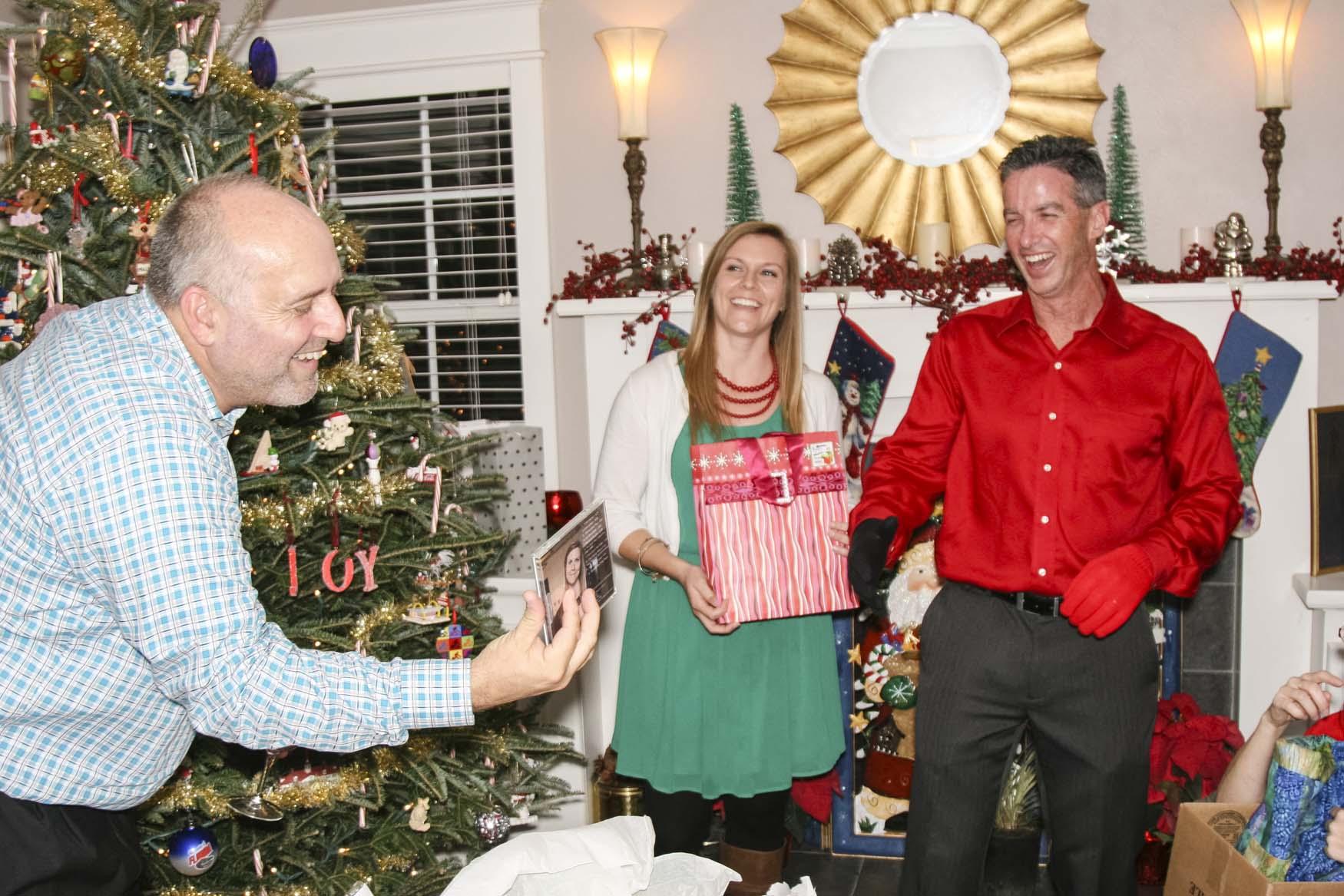 Christmas Party 2015-102.jpg