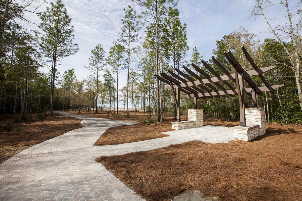 Shearwater-ELM-planning-master-site-pocket-park-playground-pavilion-trails-outdoor-landscape-architecture.jpg