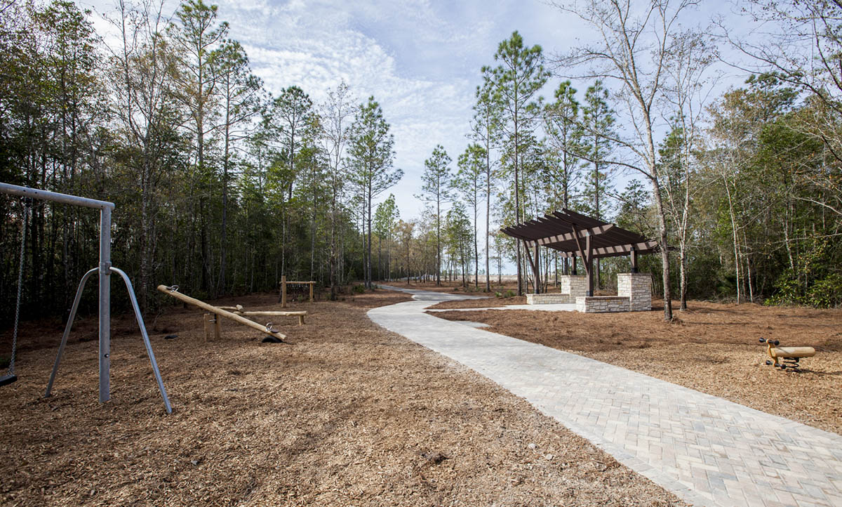 Shearwater-ELM-planning-master-site-pocket-park-playground-pavilion-trails-outdoor-landscape-architecture-2.jpg