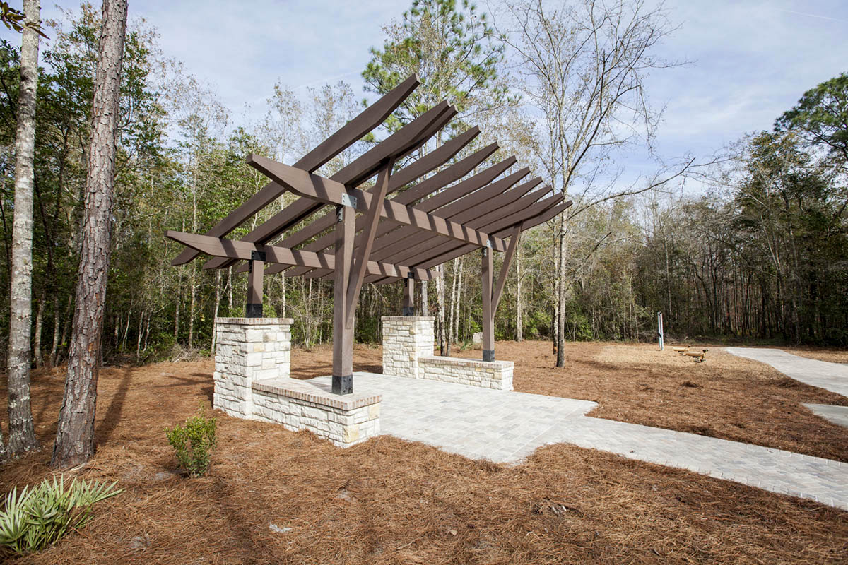 Shearwater-ELM-planning-master-site-pocket-park-playground-pavilion-trails-outdoor-landscape-architecture-3.jpg