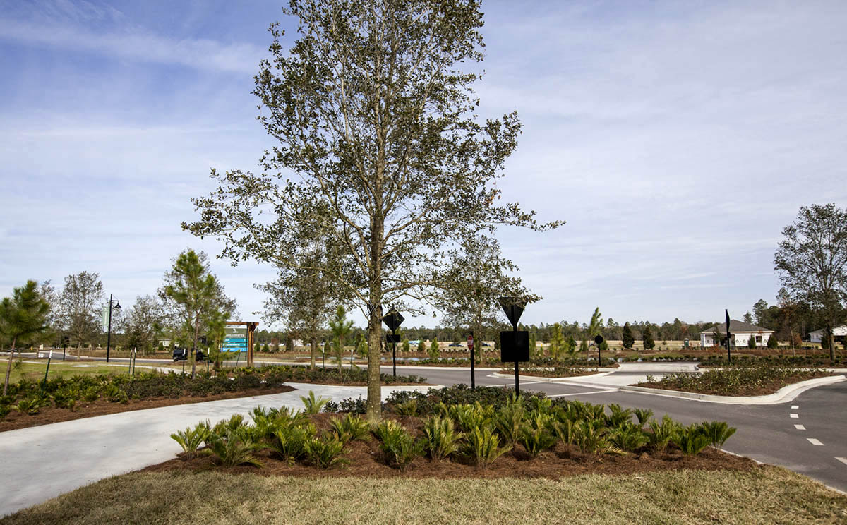 Shearwater-ELM-landscape-architecture-master-site-planning-plan-round-about-st-johns-florida-residential-community-2.jpg