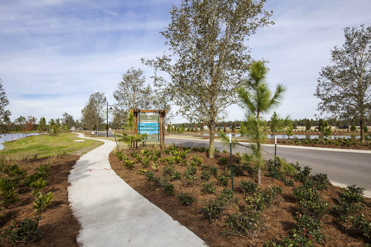Shearwater-ELM-landscape-architecture-master-site-planning-st-johns-florida-residential-community.jpg