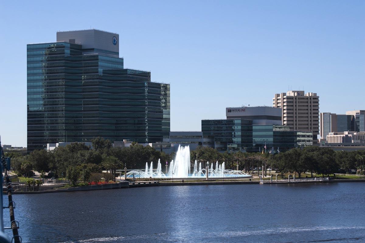 urban-design-ULI-TAP-Jacksonville-river-friendship-fountain-urban-land-institute-elm-Steve-Lovett-landscape-architect.jpg