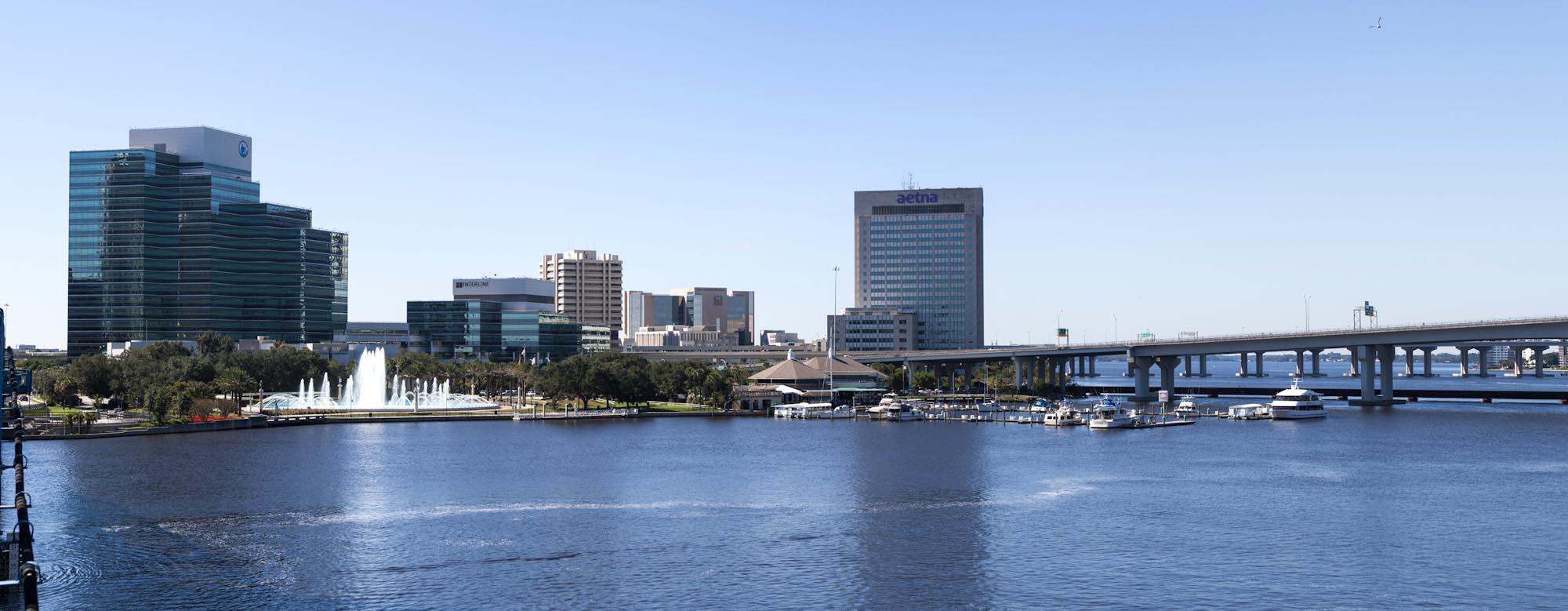 urban-design-ULI-TAP-Jacksonville-river-friendship-fountain-urban-land-institute-elm-Steve-Lovett-landscape-architect-2.jpg
