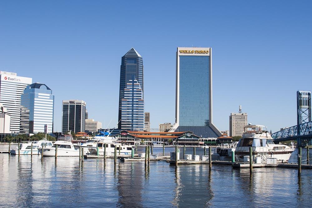 urban-design-ULI-TAP-Jacksonville-river-friendship-fountain-urban-land-institute-elm-Steve-Lovett-landscape-architect-3.jpg