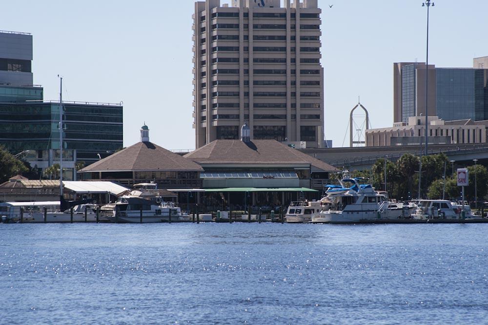 urban-design-ULI-TAP-Jacksonville-river-friendship-fountain-urban-land-institute-elm-Steve-Lovett-landscape-architect-4.jpg