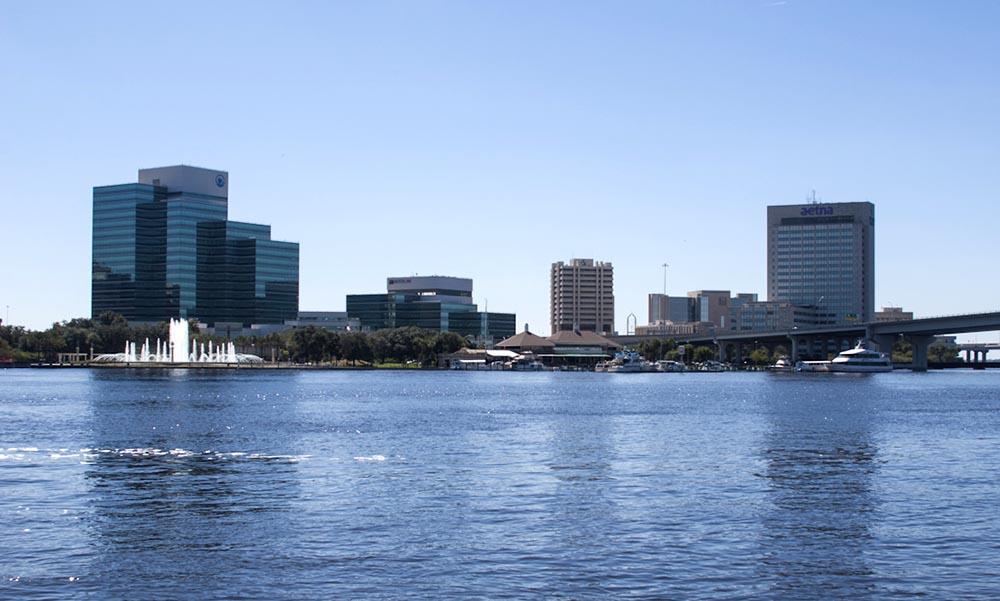 urban-design-ULI-TAP-Jacksonville-river-friendship-fountain-urban-land-institute-elm-Steve-Lovett-landscape-architect-5.jpg