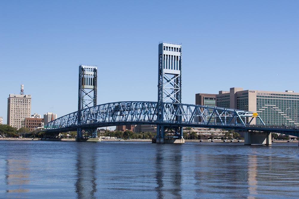 urban-design-ULI-TAP-Jacksonville-river-friendship-fountain-urban-land-institute-elm-Steve-Lovett-landscape-architect-6.jpg