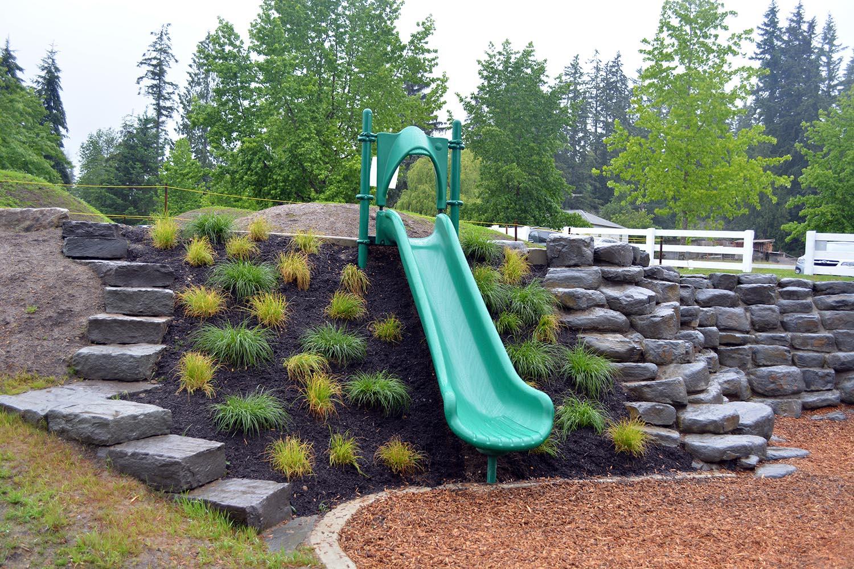 ELM-Environments-Big-Rock-Park-slide.jpg