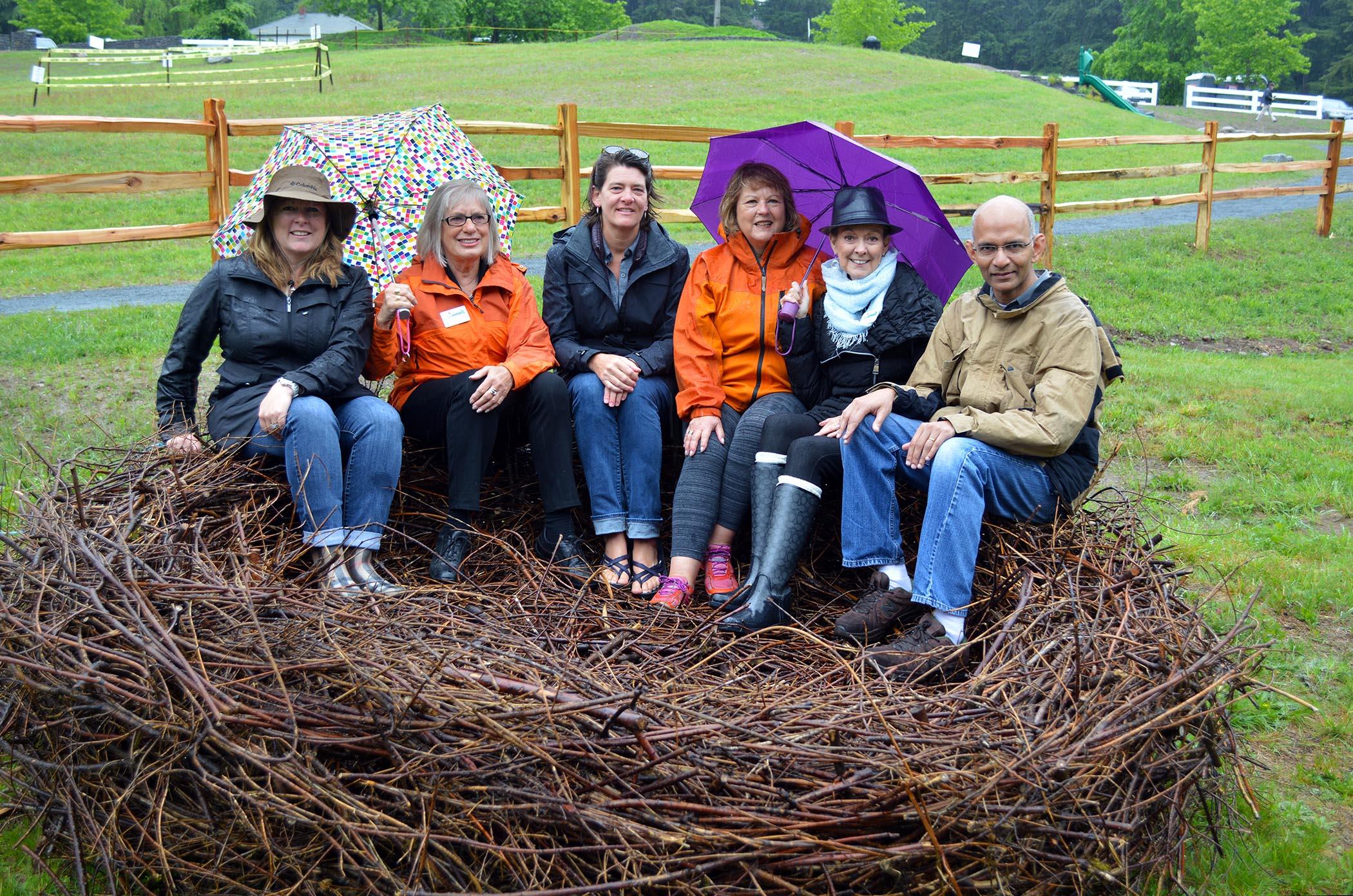 ELM-Environments-Big-Rock-Park-nest.jpg
