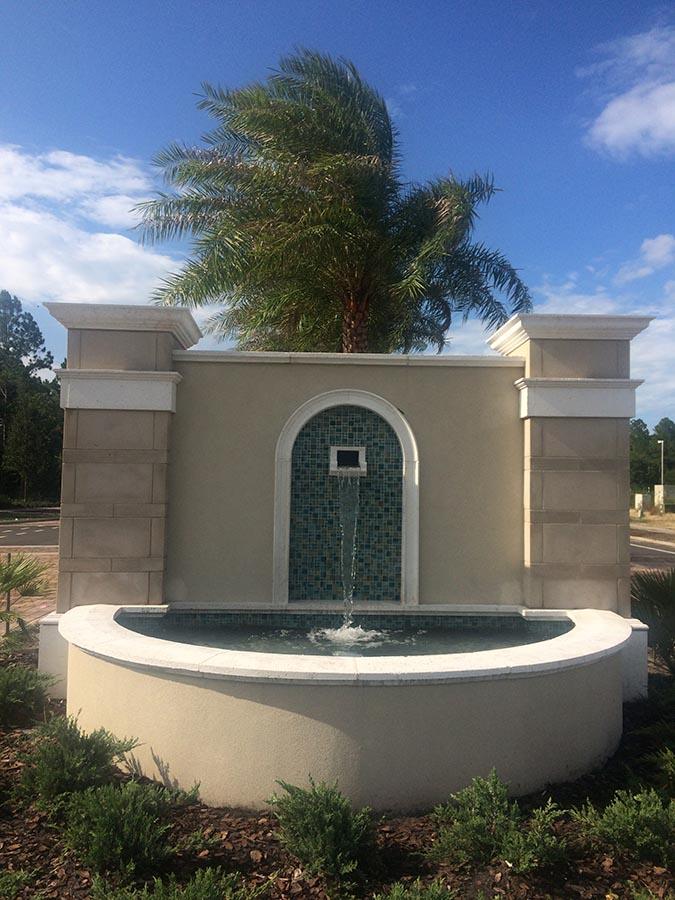 ELM-Tamaya-residential-community-entry-design-landscape-architecture-fountain.jpg