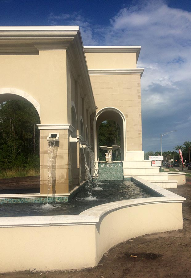 ELM-Tamaya-residential-community-entry-design-landscape-architecture-fountain-2.jpg